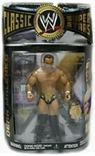 Dean Malenko with Championship Belt WWE Classic Superstars Action Figure NIB
