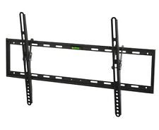 * 2 ¥ 2 2016 inclinación TV Wall Mount Bracket 32 37 40 42 48 50 55 60 65 70 Para Todos Los Tv