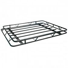 GARVIN WILDERNESS SPORT SERIES LAND ROVER RANGE ROVER CLASSIC HALF ROOF RACK