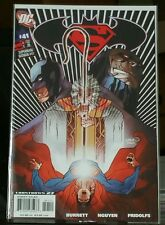 Superman Batman #41