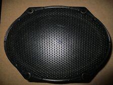 Ford 5x7 speaker