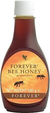FLP Forever Living Bee Honey Pure Natural Honey Good For Health