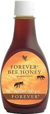 FLP Forever Living Bee Honey Pure Natural Honey Good For Health