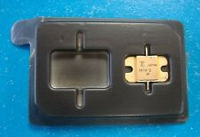Fujistu 2W 14GHz Internally Matched RF Power GaAs FET, FLM1414-2