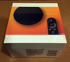 Google Nexus Player Media Android Player with Remote BRAND NEW✔✔SHIPS WORLDWIDE✔