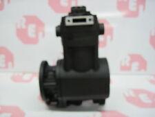 Cummins Holset Air Compressor  SS296 3049186 3047440