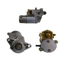 Motor De Arranque Rover 420 2.0 SDI 1995-2000 - 16542UK