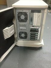 Lucent/Avaya Intuity Audix MAP/100P, R5.1- Ready to Ship!