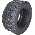 22x11.00-10 22x11-10 22/11-10 ATV Go Kart Mini Truck TIRE Journey P3026 4ply DOT