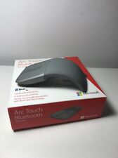 Microsoft Arc Touch Bluetooth Mouse USED