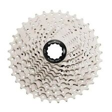 Sunrace MTB Mountain Bike Bicycle Cycling 9 Speed Cassette 11-34T
