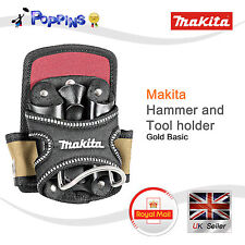 New Genuine Makita Multi-Purpose Tool  Holder Pouch Belt Clip UK Stock