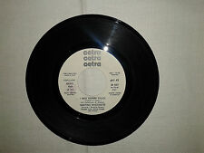 "Hodges, James & Smith / Santino Rocchetti ‎- Disco 45 giri 7""Ed. Promo Juke Box"