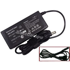 AC Adapter Charger Power Supply for POTRANS UP060B1190 UP06511190 LCD Monitor