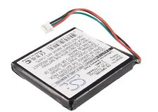 Li-ion Battery for TomTom VF9B AHL03707002 AHL03706001 Start2 Easy 4EX0.001.11