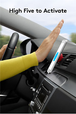 Logitech Voice Control Wireless con tecnologia hands-free CAR KIT per iPhone 5 / 6 / 7 / Plus
