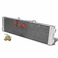 WATER LIQUID TO AIR HEAT EXCHANGE FMIC BAR & PLATE ALUMINUN INTERCOOLER RADIATOR