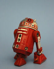 R2-R9 - Star Wars The T.A.C. Episode 1 Commemorative Tin Astromech Droid