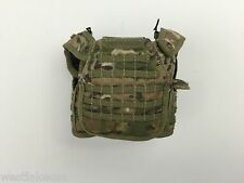1/6th Scale Accessories - Multicam Body Armor