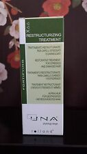 UNA Restructurizing Treatment for Damaged Hair 90ml