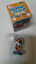 ONE PIECE MINI BIG HEAD Vol. 4 PORCHE FIGURA NUEVO NEW FIGURE