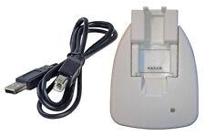 CHIP RESETTER inkl Kabel für CANON PIXMA MG6800 MG6850 MG6851 MG6852 MG6853 Set