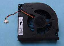 Ventilator DELL Inspiron 1501 E1505 6000 6400 9200 9300 9400 E1705 Kühler Fan
