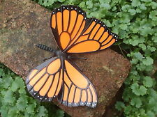 Large Insect BUTTERFLY -  12cm resource -  pre school minibeast / bug topic