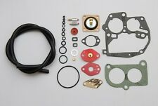 MK1 Mk2 Golf CARBURATORE REBUILD KIT Pierburg 2E2 2E3 2E Repair Service A10 / 11