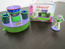 HLN.BE Disneyland Paris #9 von 10 Buzz Lightyear Laser Blast - NEU - OVP!
