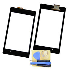 Touch Screen Digitizer Replacement Part for Asus Google Nexus 7 (2013) + Tools