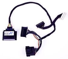Mercedes slk r172 descapotable módulo techo módulo top Plug & Play