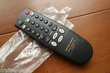 100% Original NEW MARANTZ RC6000ST REMOTE CONTROL FOR Radio Tuner ST6000