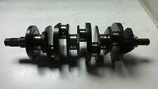 90 HONDA GL1500 GOLDWING GL HM119B ENGINE CRANKSHAFT CRANK SHAFT