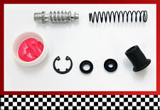 Clutch Master Cylinder Repair Kit for Honda CBR 1100 XX - SC35/2 - Year 99-07