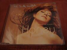 MARIAH CAREY  -  Honey (Maxi-CD)