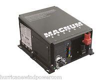 Magnum RD2824 | 2800W 24V Power Inverter / 80 Amp PFC Charger
