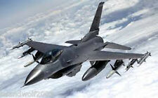 SKYFLIGHT F-16 FIGHTING FALCON GIANT SCALE RC KIT LENGTH 51 INCHES