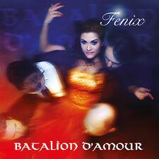 Batalion D'Amour - Fenix