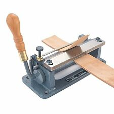 "Heritage 6"" Leather Skiver Splitter from Weaver Leather"