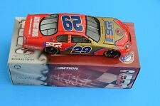 Tony Stewart #29 ESGR/Marines 2004 NASCAR Diecast by Action Collectibles Mint