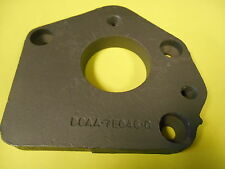 1970 1971 FORD TORINO & CYCLONE FACTORY HURST 4 SPEED SHIFTER MOUNTING PLATE