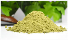 Epimedium Yin Yang Huo tea Powder 1 lb East amazing leaves,Enhancement