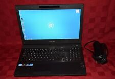 ASUS Republic of Gamers G74 Series Notebook / Laptop Gaming Core i7 FULLY LOADED