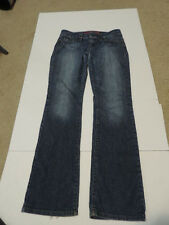 Guess Jeans  Stretch Daredevil -Boot  Size 28