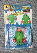 Digimon Adventure Minimon Toy Figure Bandai Japan Togemon 6 New in Box
