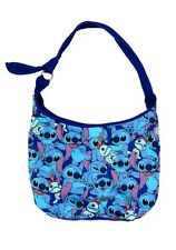 Disney Lilo & Stitch Scrump & Stitch Crossbody Hobo Bag Tote Purse Rare NWT!