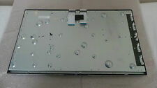 "SHARP 32"" TV REPLACEMENT SCREEN PANEL LK315T3GW30Y"