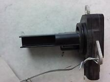09 10 11 12 SUBARU FORESTER Air Flow Meter Only; 22680aa380