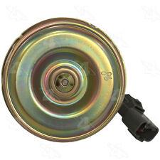 4 Seasons 75726 Condenser Fan Motor